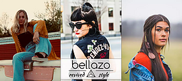 Bellazo is located at 35 W. Market St. in Wabash.