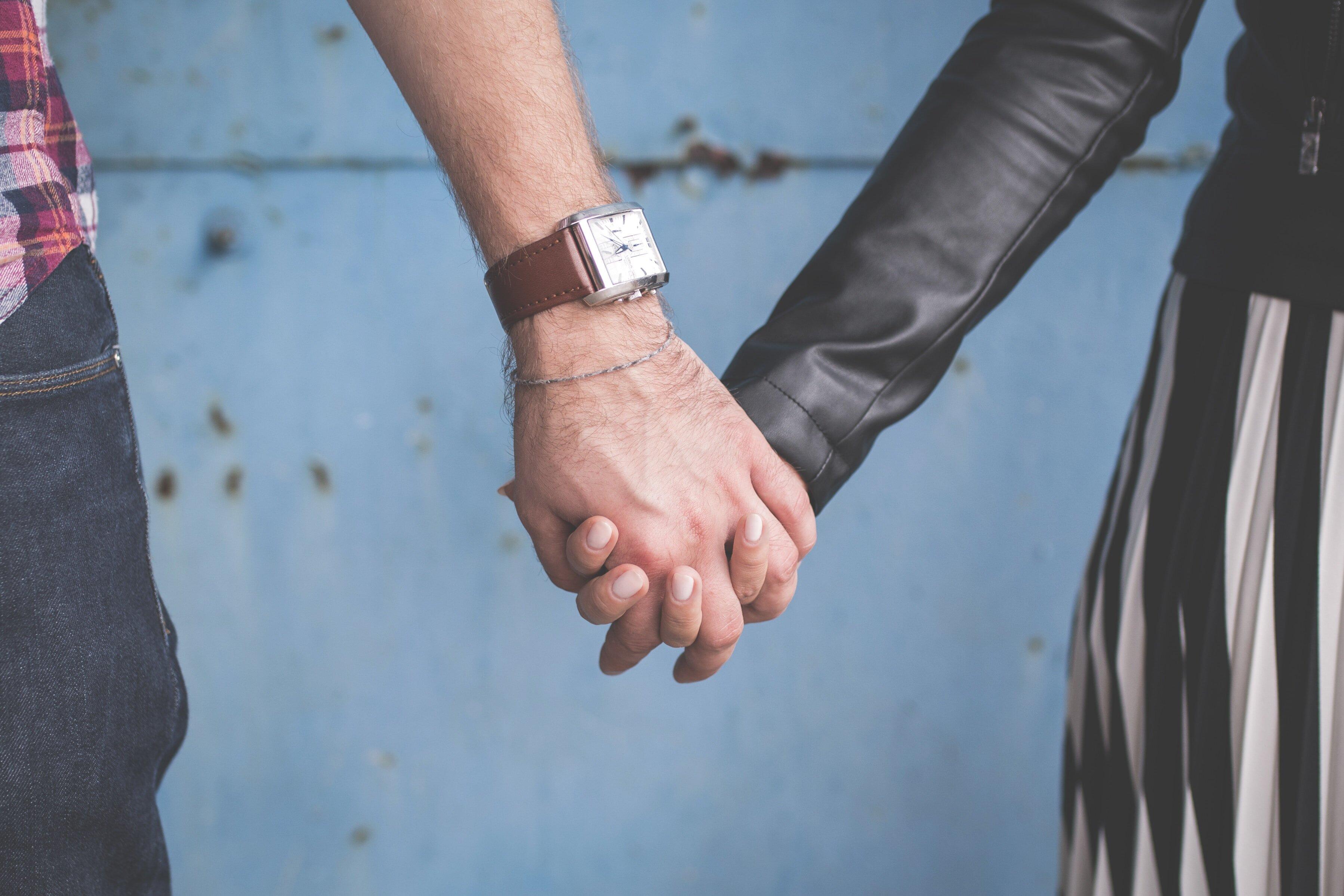 single και dating blog γνωριμίες με δαγκεροτυπίες