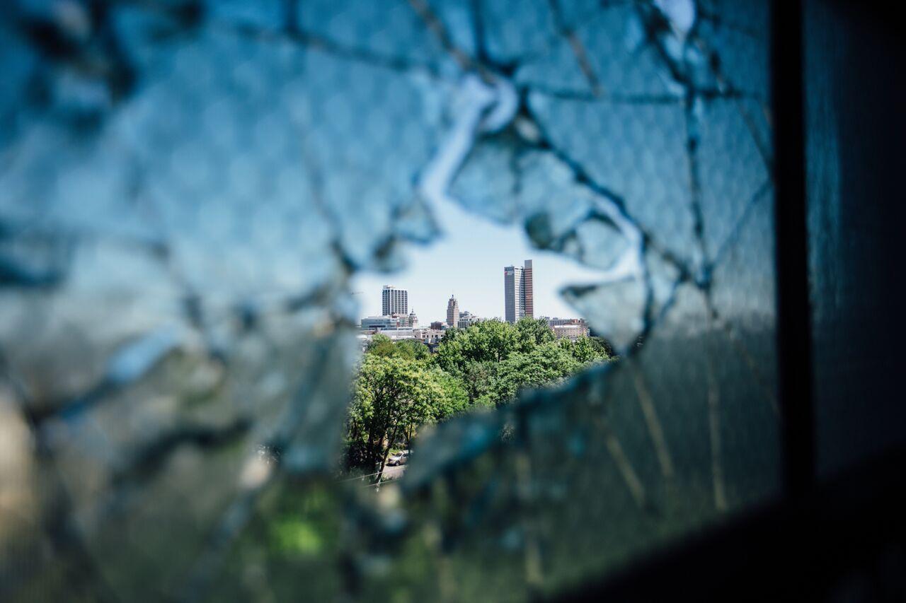 Dreaming Big Ge Project Puts Fort Wayne In National Spotlight
