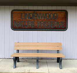 Lindenwood Nature Preserve