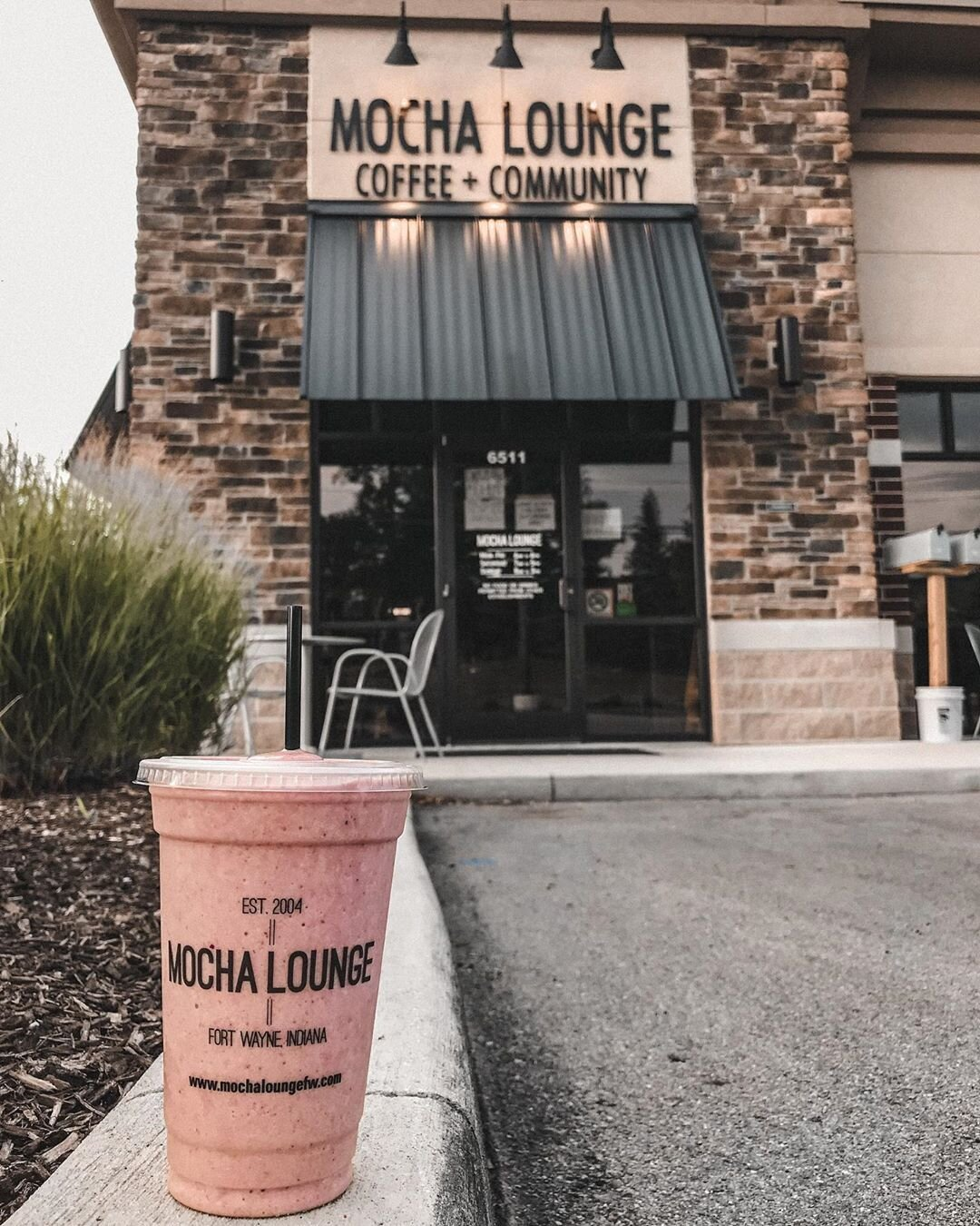 12 must-try coffee shops in Fort Wayne to help you cozy up this fall