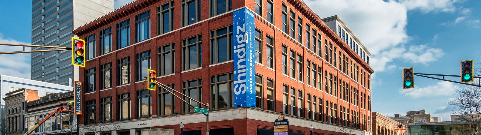 Shindigz&apos;s new downtown corporate headquarters opens in April 2019. <span class=&apos;image-credits&apos;>By Ray Steup</span>