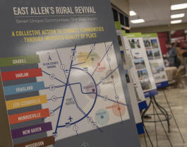 Rural Revival NewAllen East Allen