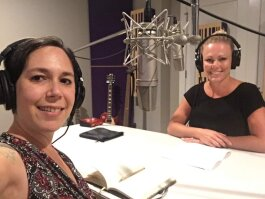 "Stephanie Gottesman of ""Women Are: Fort Wayne"" interviews Jodi Leamon about living a zero-waste lifestyle."